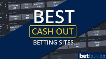 Best Cashout Betting Sites